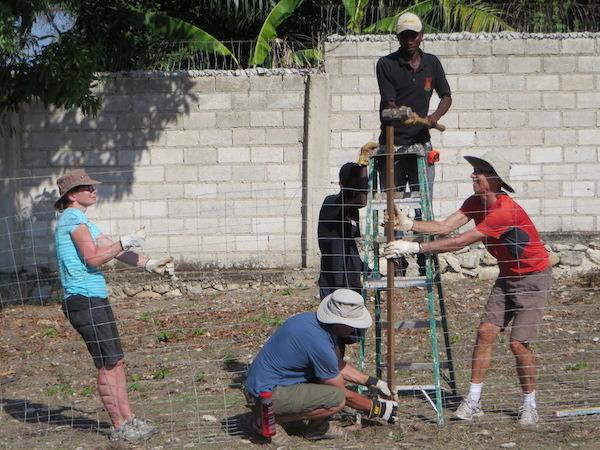 haiti 2016 048.jpg