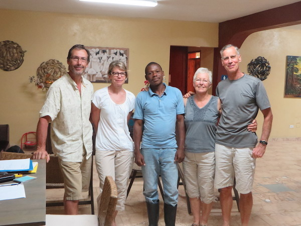 haiti 2016 069.jpg