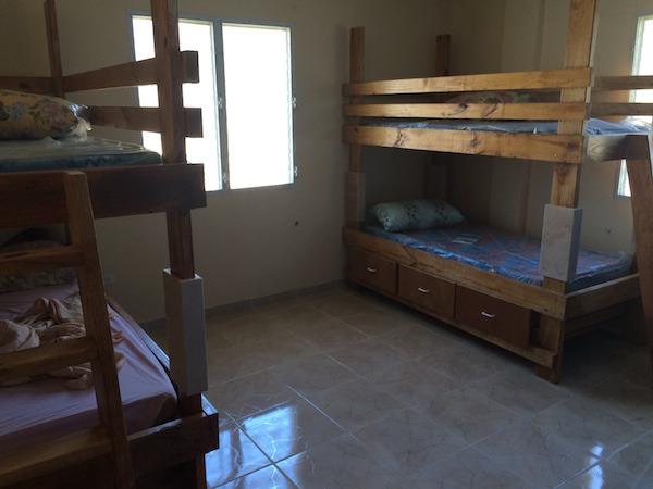 bunk beds.jpg