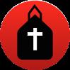 CHURCH+