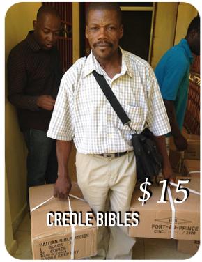 bibles.jpeg