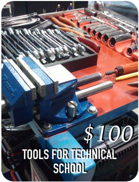 tools.jpeg