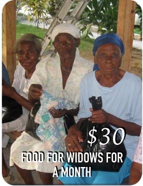 widows.jpeg