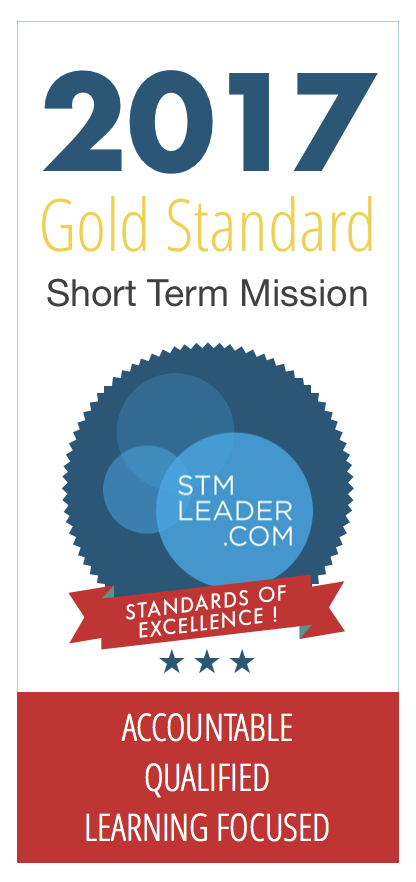 team leader certification.jpg
