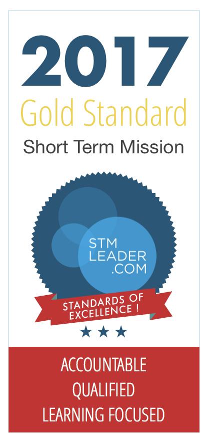 team leader certification.jpg