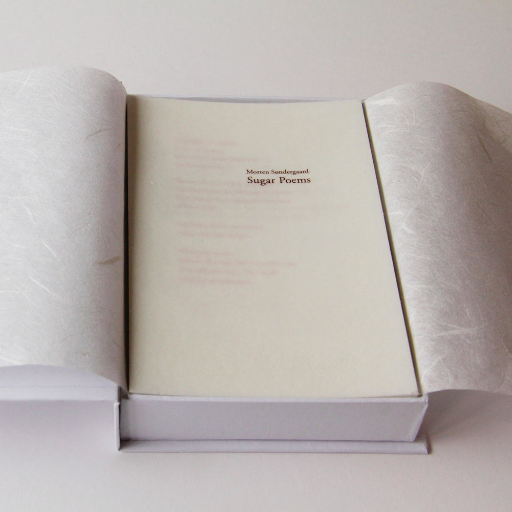 sugar book 2.jpg