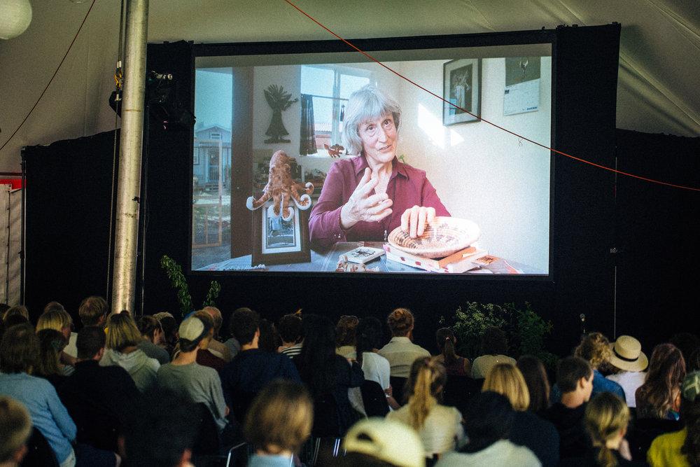 Donna Haraway film (2).jpg