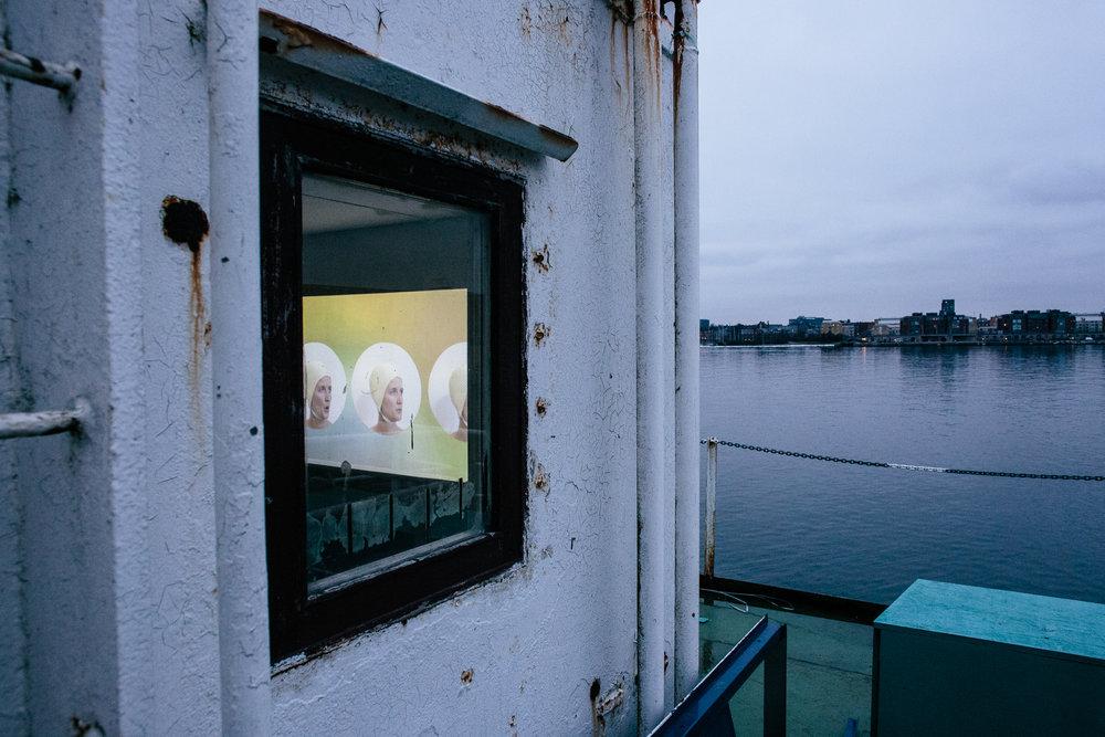 Kulturhavn_VandedeVerdninger-2467.jpg