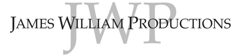 JAMES WILLIAM PRODUCTIONS
