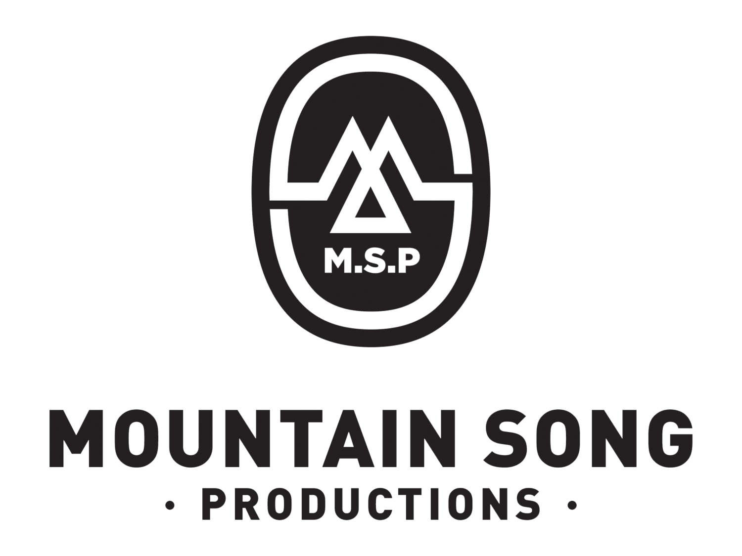 Mountain Song Productions