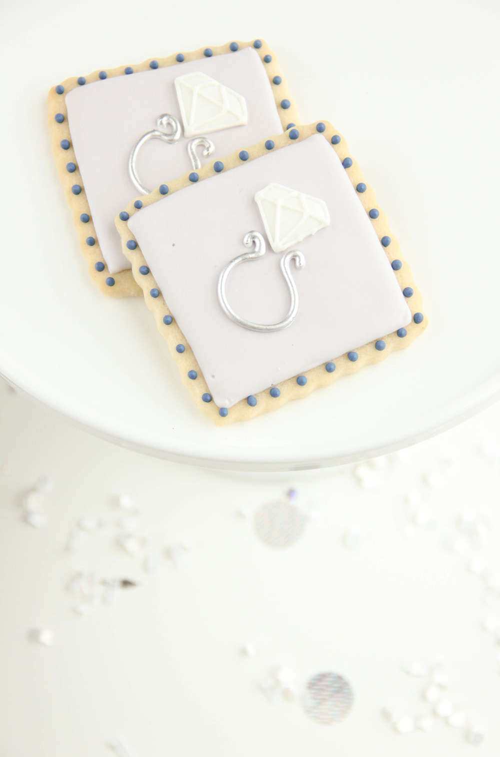 Engagement ring cookie 2.jpg