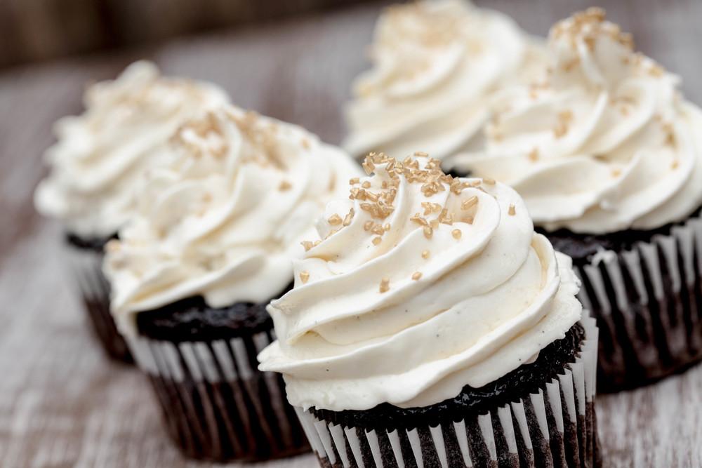 cupcakes edited (1 of 1).jpg