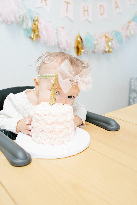 MegCooperPhotography-Ava's Smash Cake.jpg