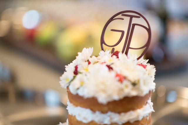 Monogram Cake.jpg