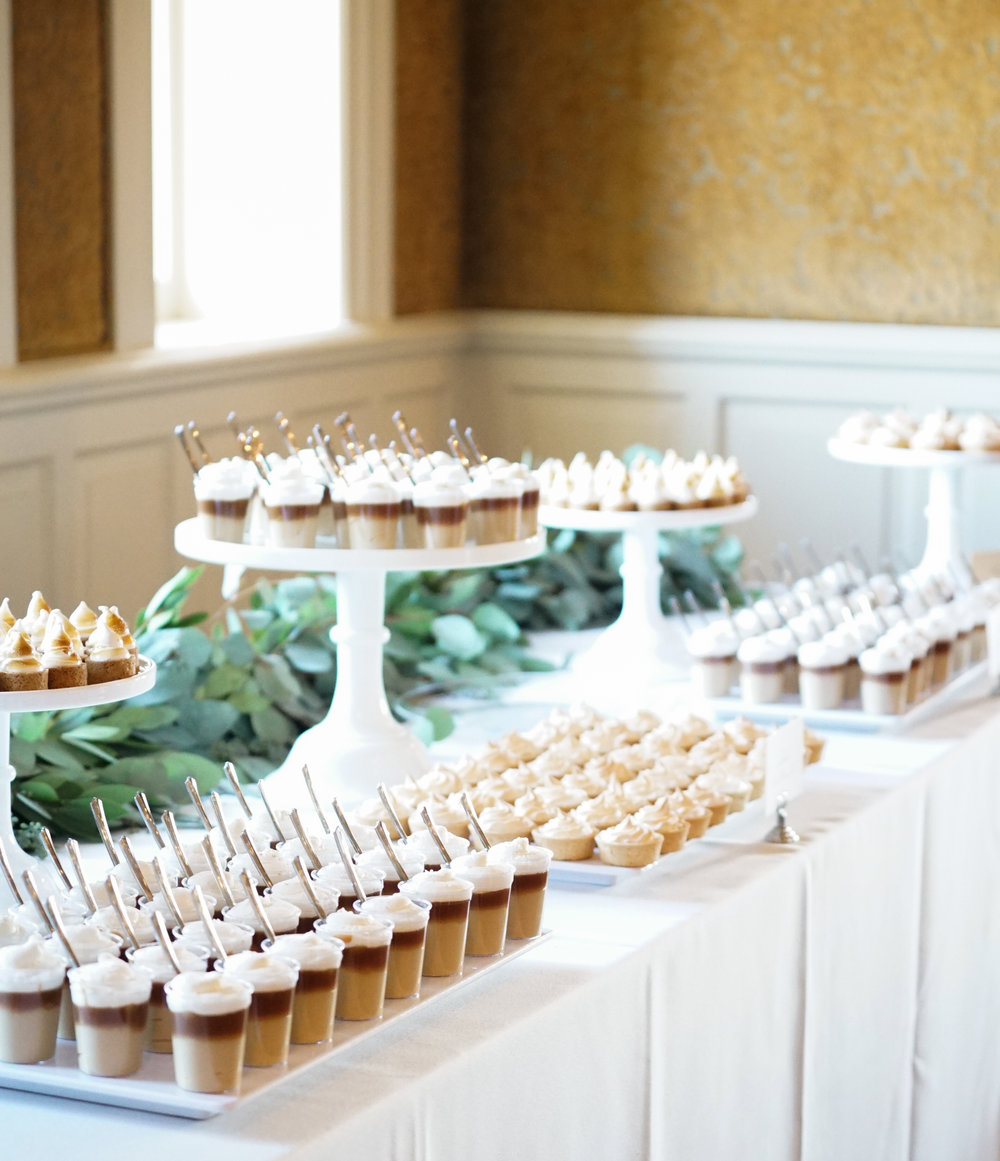 Dessert Table-Spence (1 of 1).jpg
