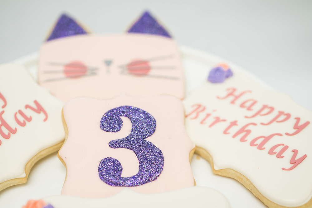 Kitty 3rd birthdya cookies (1 of 1).jpg