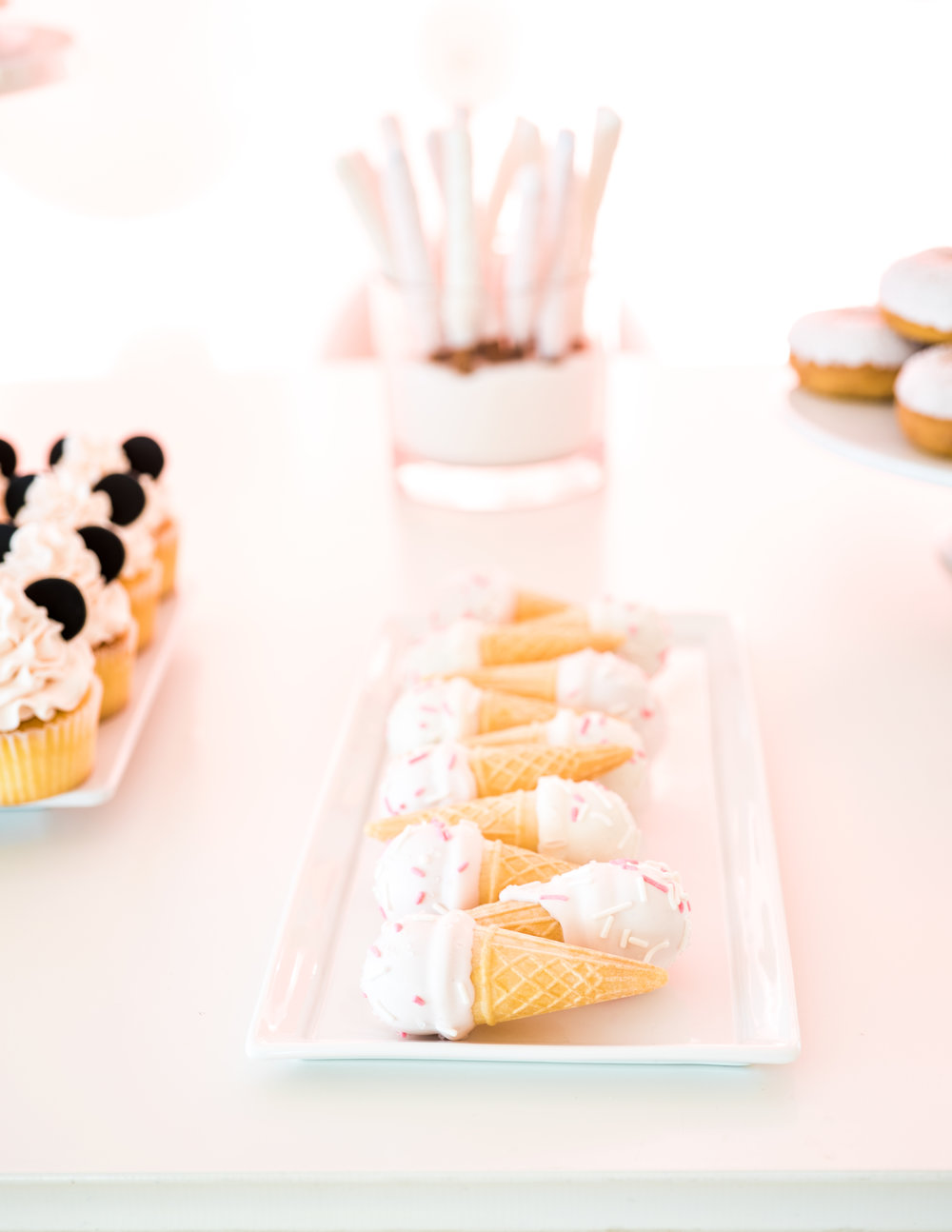 cake pop cones.jpg