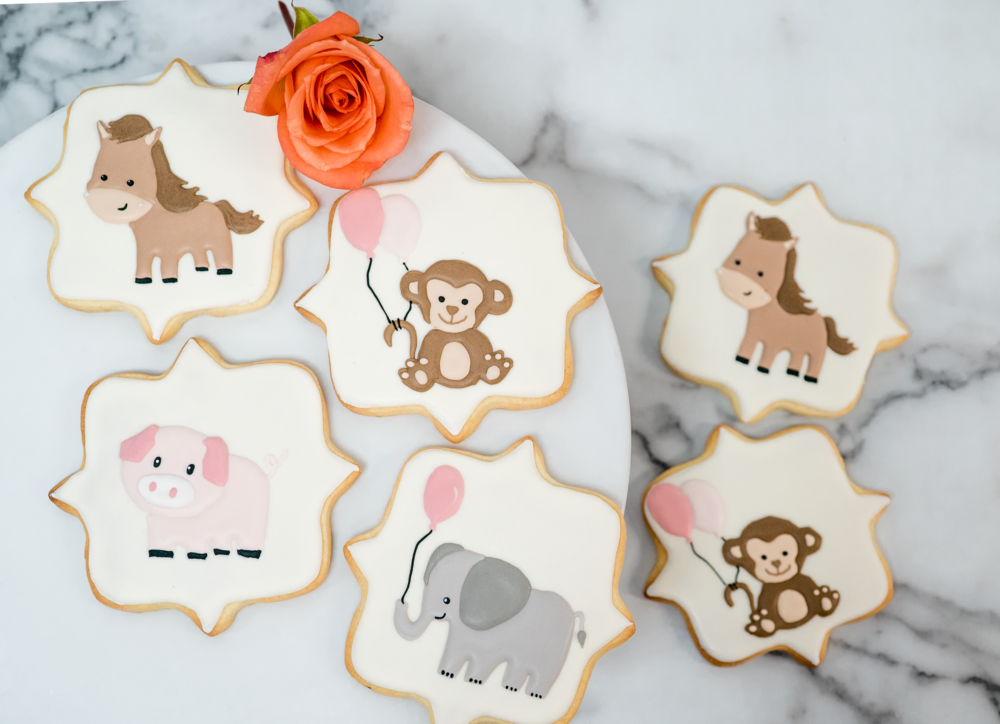 Animal Cookies.jpg