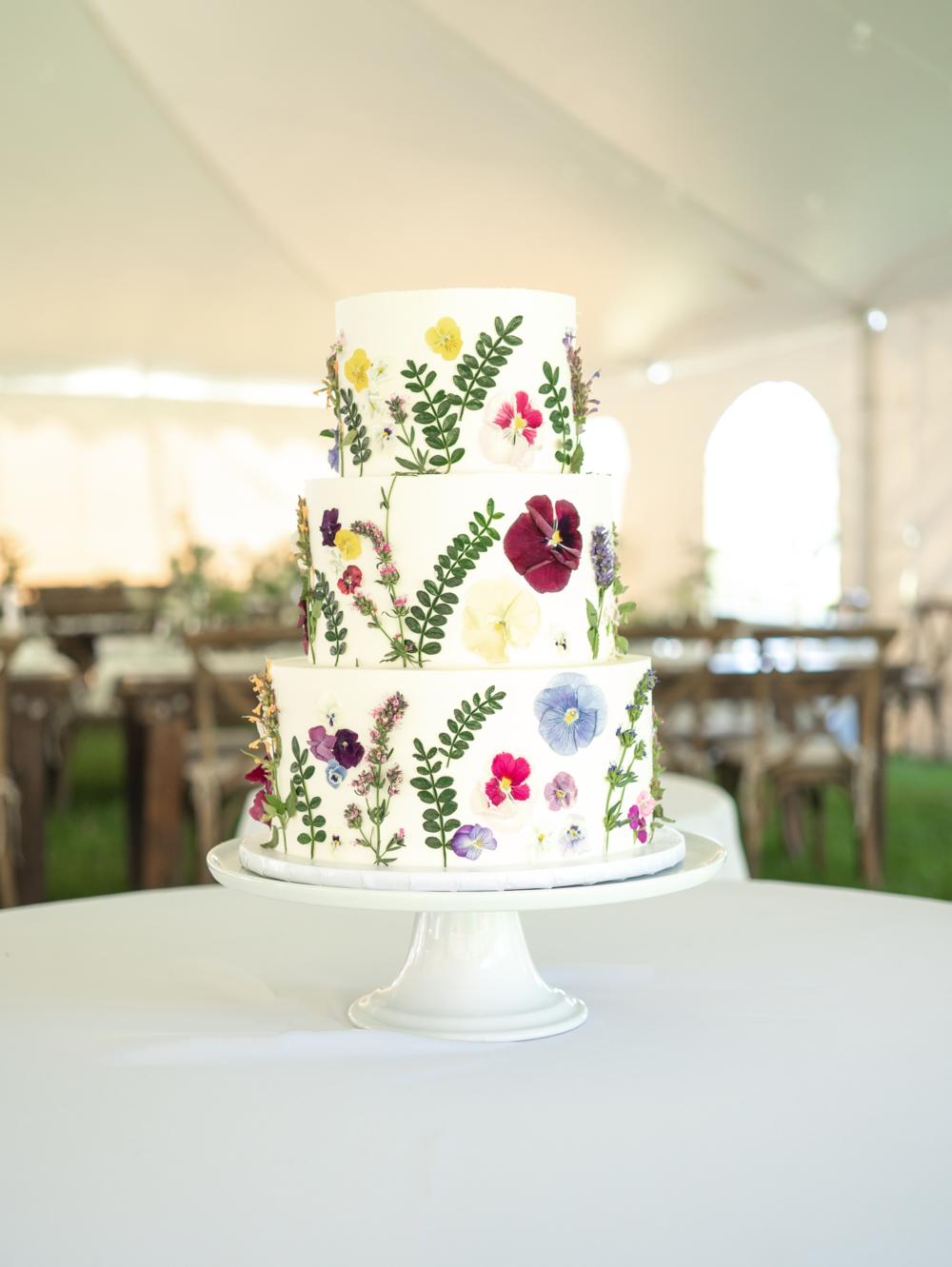 Edible Floral Cake.jpg