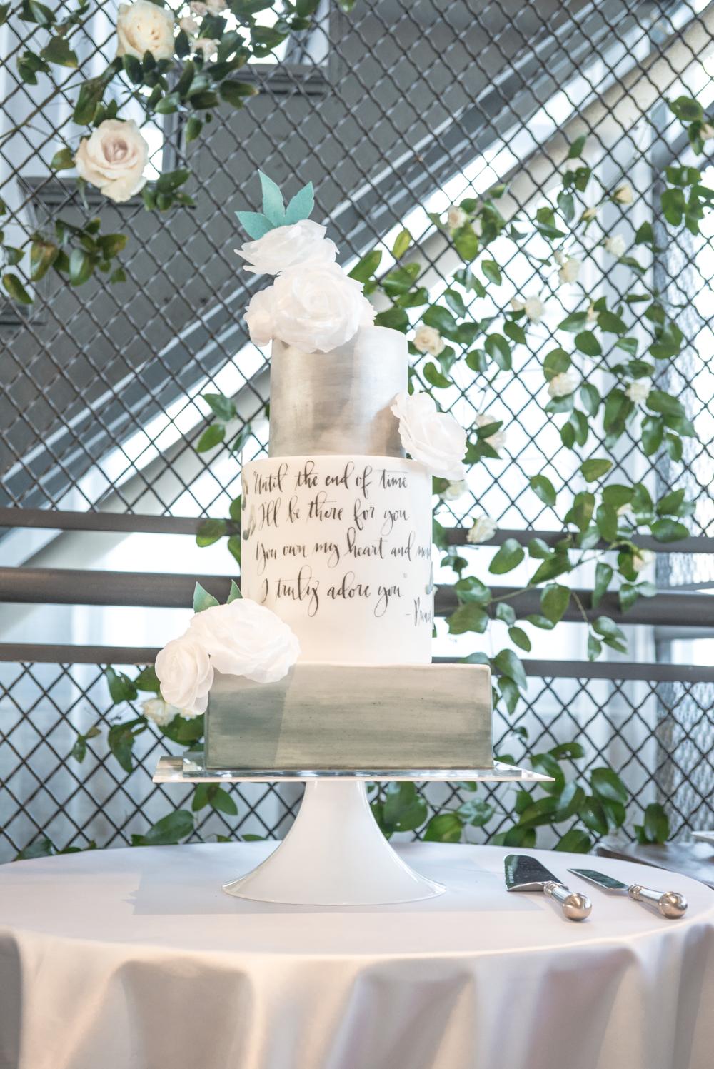 Umhoefer Cake.jpg
