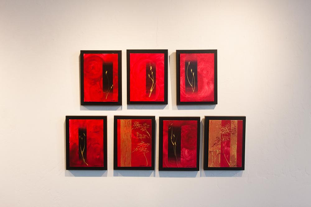 karyn-gabaldon-gallery-17-web.jpg