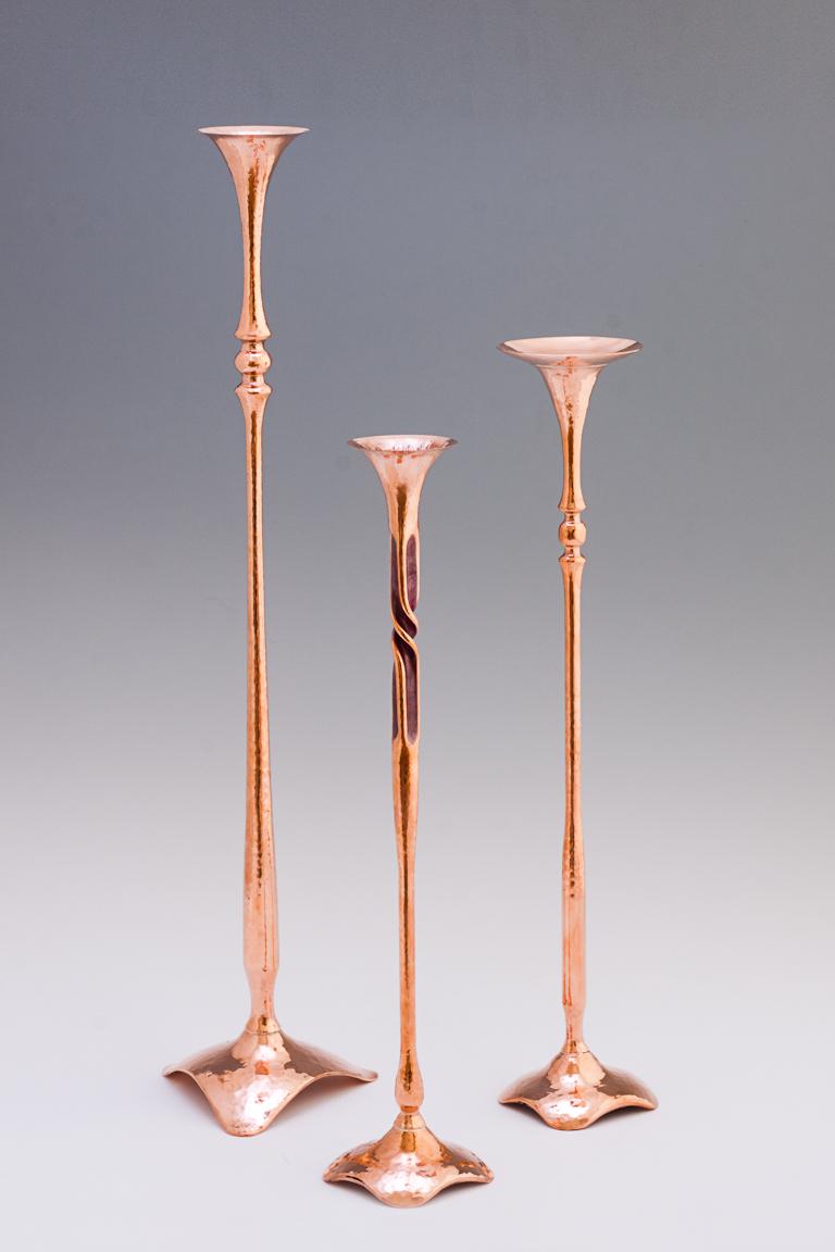 karyn-gabaldon-sculpture-15-web.jpg