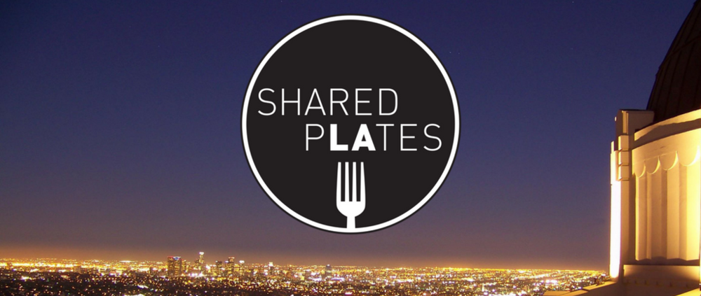 shared-plates-1000x423.png