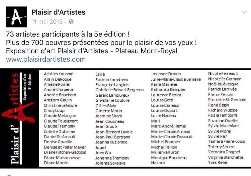 exposition-plaisir-d-artistes