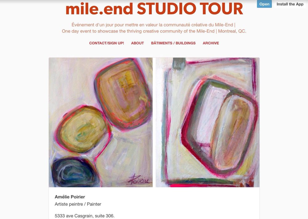 mile-end-studio-tour-2016