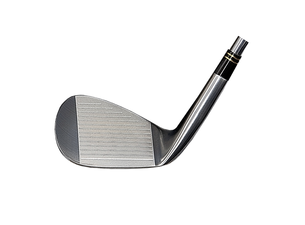 Avian Classic Forged Wedges