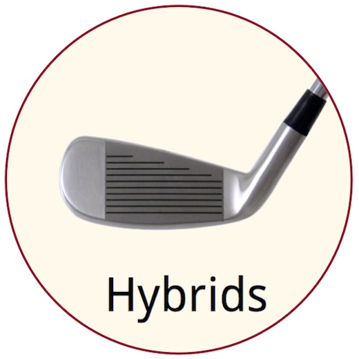 Cream Hybrids.jpg