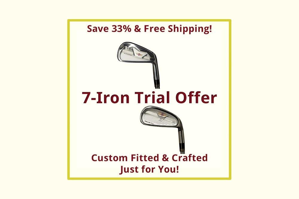 7-Iron Trial Offer.jpg