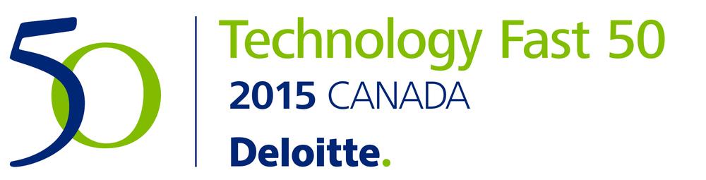Deloitte - Fast 50.jpg