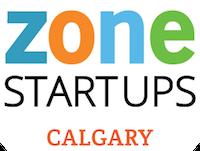 ZSU-Calgary-White-2.png