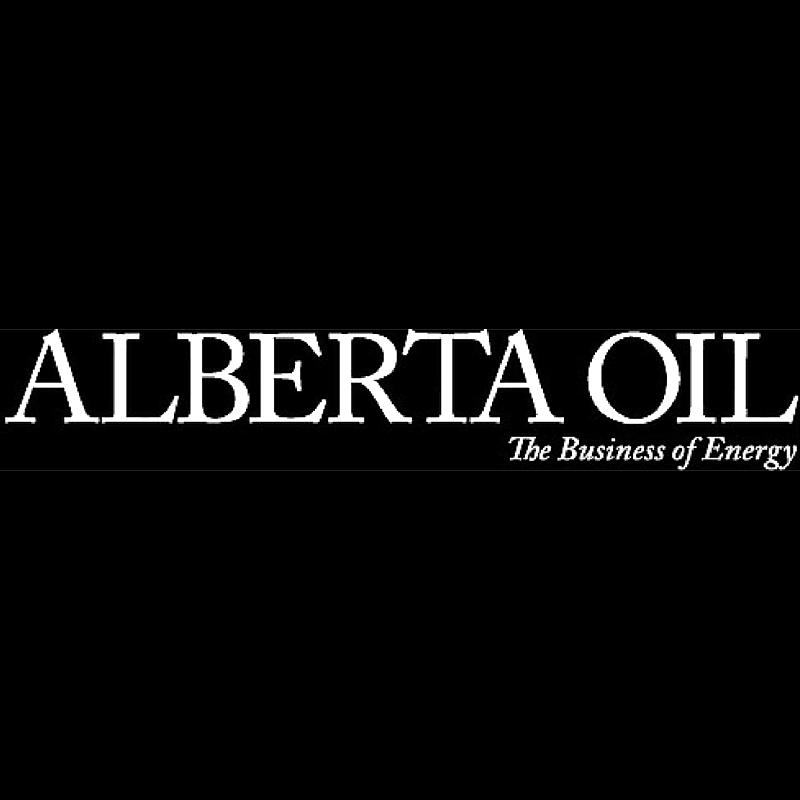 Alberta Oil.png