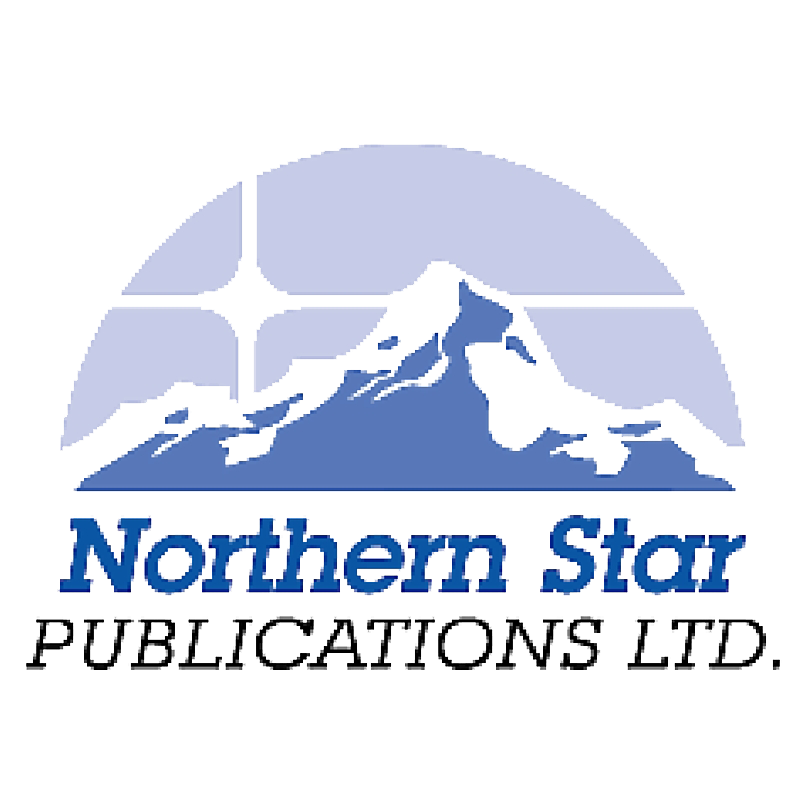 Northern Star.png