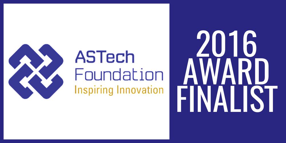 AsTech Awards5.png