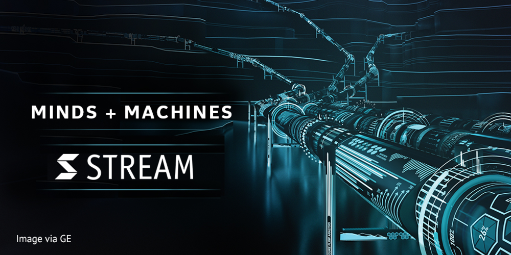 Minds + Machines - Stream.png