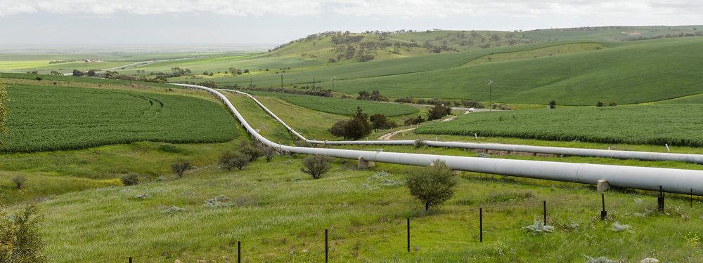 Morgan-Whyalla+Pipelines+(1).jpg