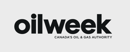 Oilweek.png