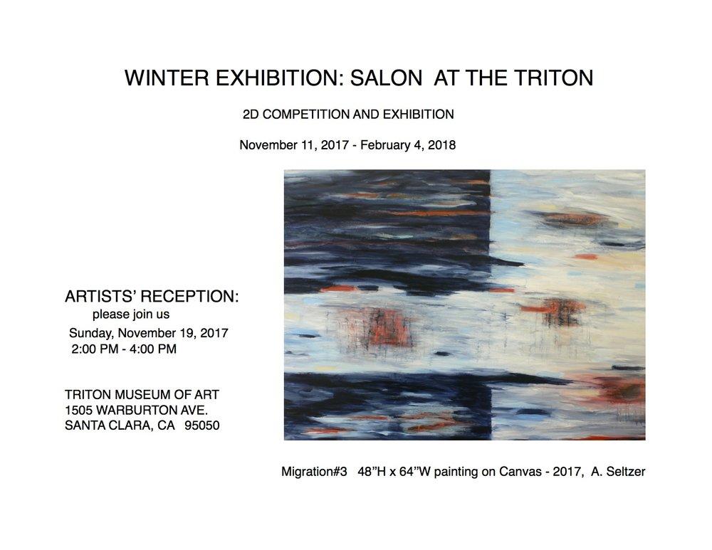 Triton Musem Exhibition 3.jpg