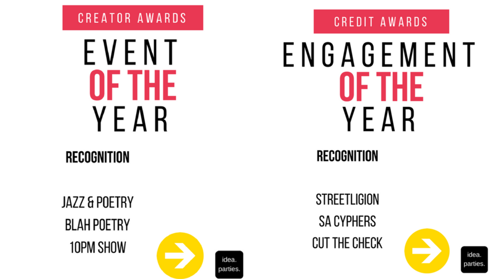 Awards (1).png
