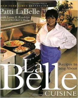 labelle cuisine.jpg