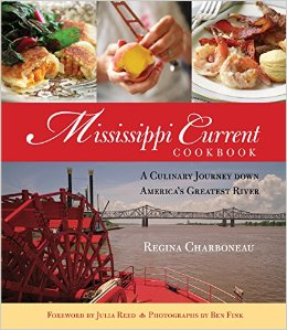 mississippi current cookbook.jpg