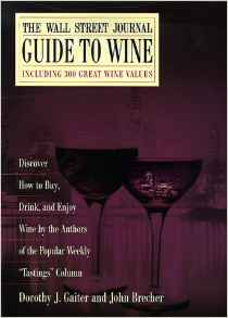 guide to wine.jpg