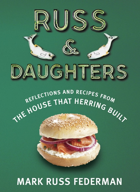 russ-and-daughters LARGE.jpg