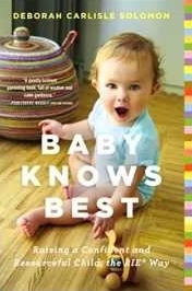 BABY KNOWS BEST.jpg