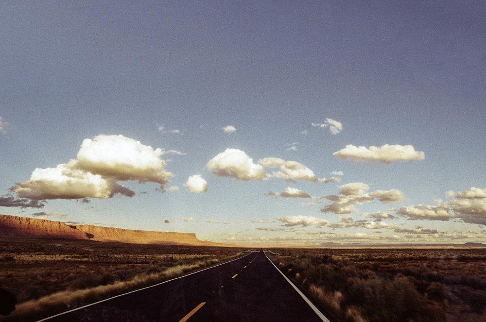 usa_road.jpg