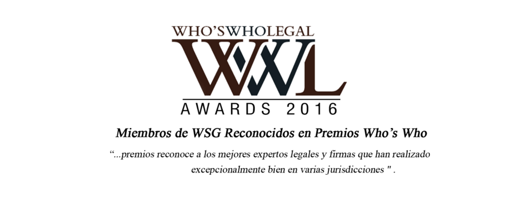 WSG-spanshSMALL.png