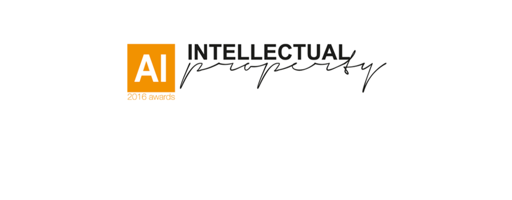 AI Intellectual Property winner bolivia
